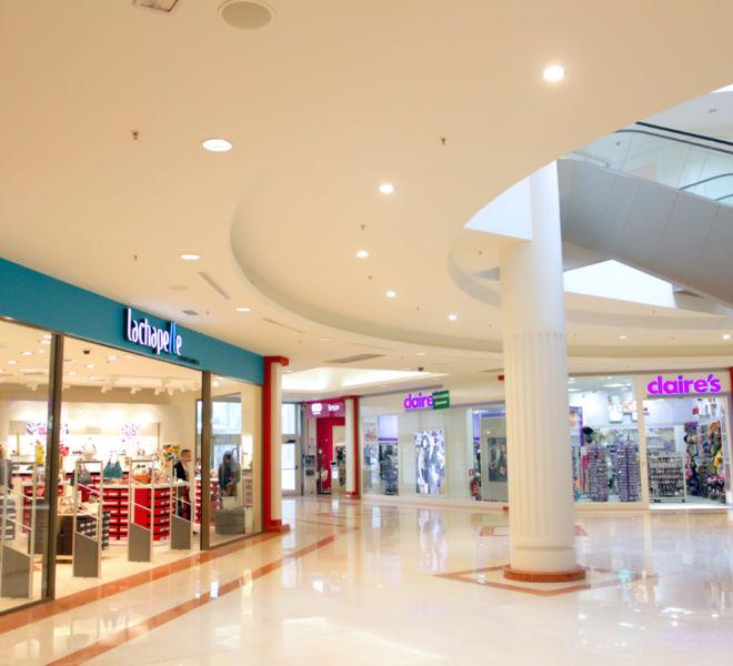 curvas.escayola-construccion-centro-comercial