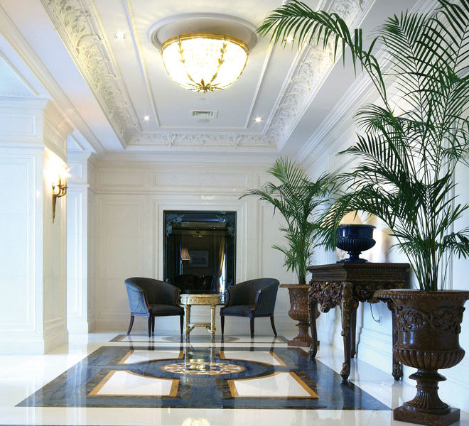 decoracion-artesana-en-escayola-para-hoteles
