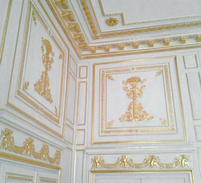 decoracion-artesanal-paredes