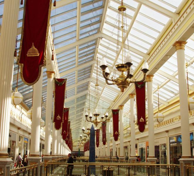 decoracion-centros-comerciales-escayola