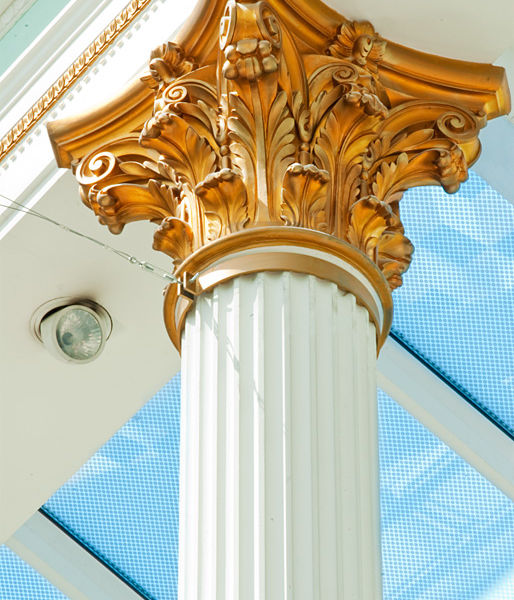 decoracion-columnas-escayola-cc