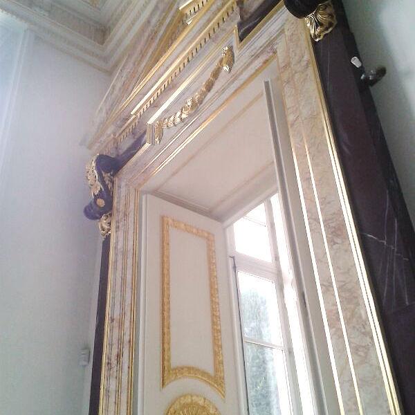 decoracion-dorada-artesania