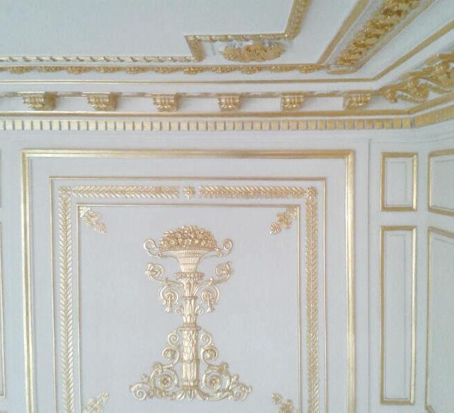 decoracion-escayola-artesanal