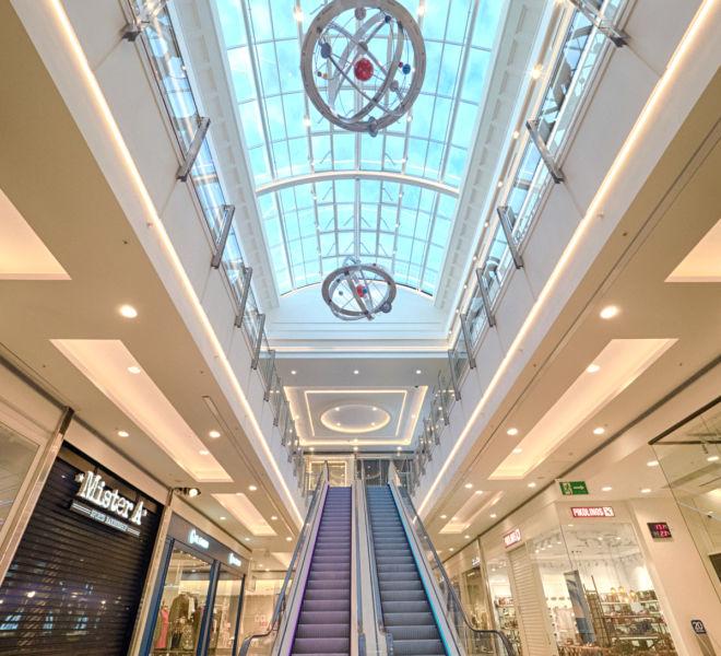 decoracion-escayola-centros-comerciales