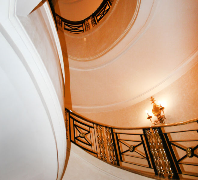decoracion-escayola-hotel-melia-fenix
