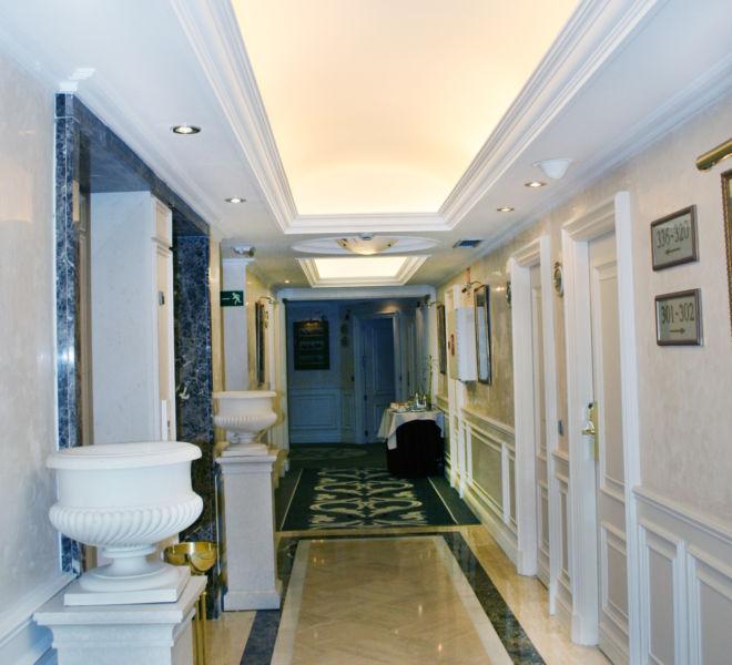 decoracion-escayola-hotel-melia