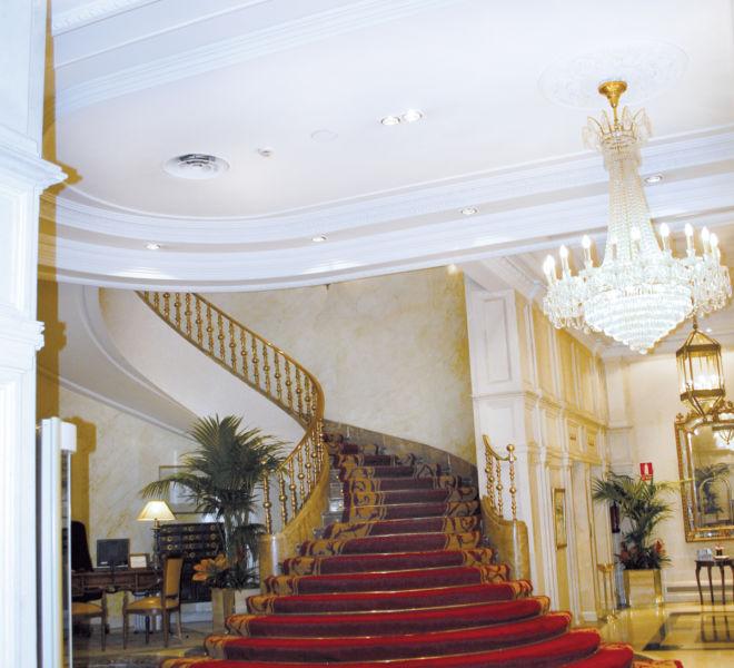decoracion-interior-escayolas-hotel-melia