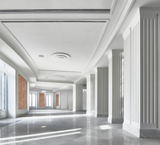 decoracion-interiores-hoteles