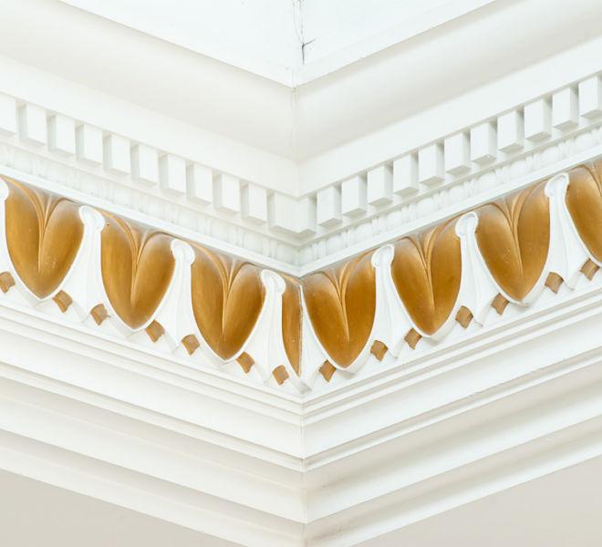 decoracion-molduras-escayola