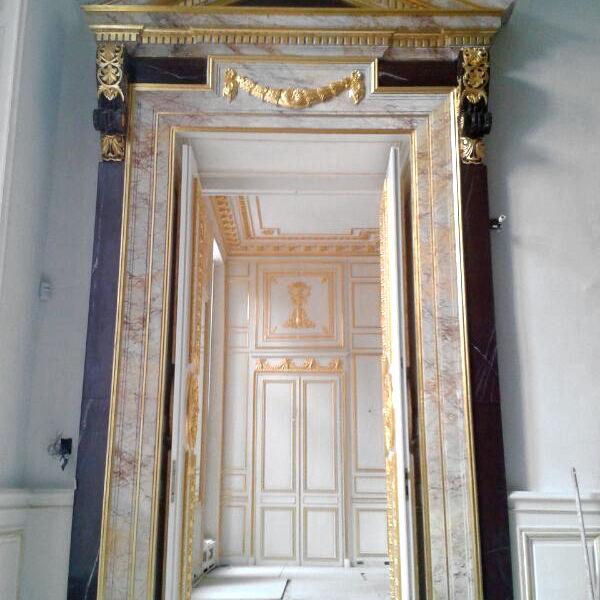 decoracion-palacete-francia