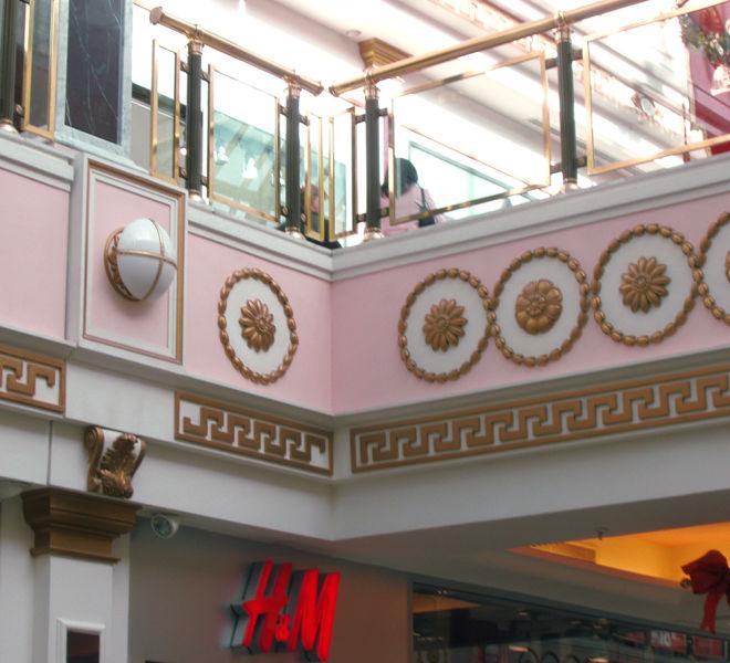 decoracion-paredes-centro-comercial