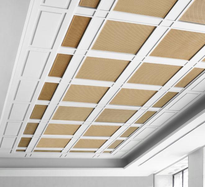 decoracion-techos-a-medida