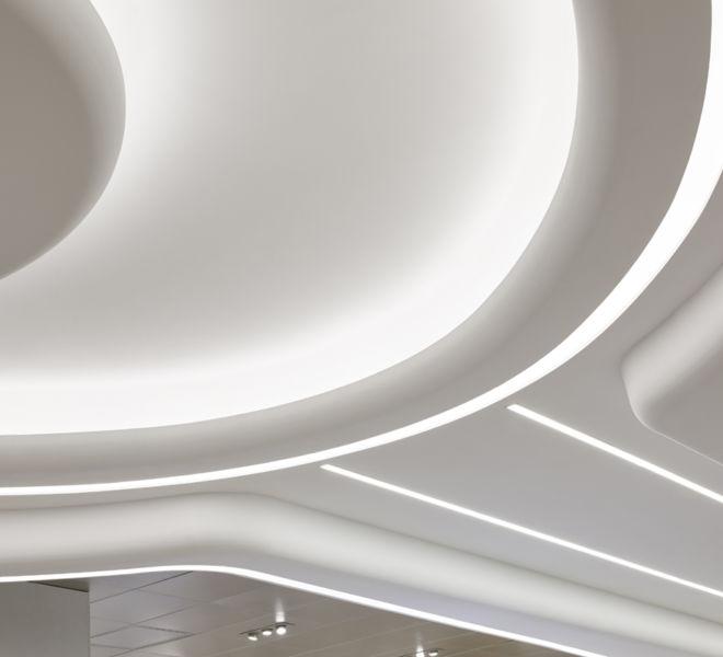 decoracion-techos-escayola-tiendas