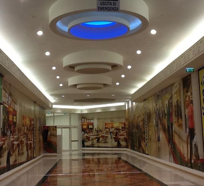 decoracion-techos-italia-escayola