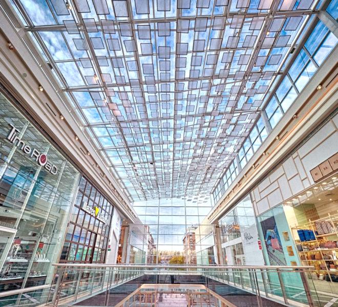 decoracion-techos-paredes-centros-comerciales