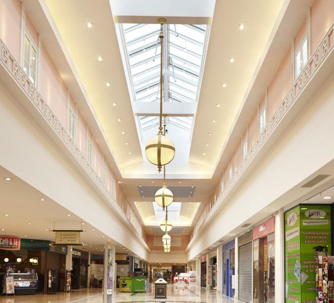 decoraciones-especiales-escayola-centro-comercial