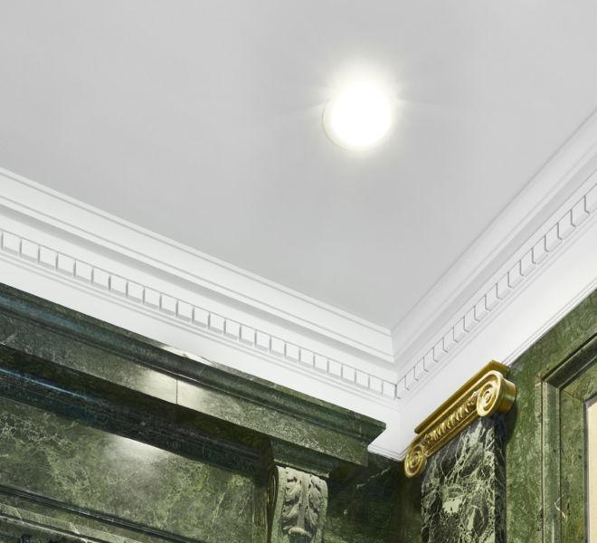 decoradores-interiores-escayola-hoteles