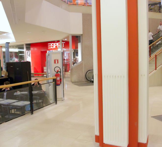 detalles-constructivos-escayola-centros-comerciales