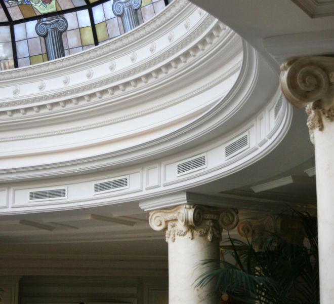 detalles-decoracion-con-escayola-hotel-hilton