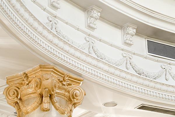 detalles-decoracion-en-escayola-melia-fenix