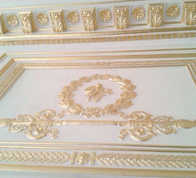 detalles-decorativos-escayola