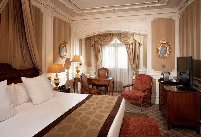 escayolas-decoradores-hoteles