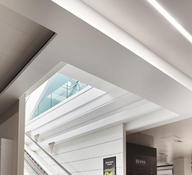 escayolas-techos-grandes-superficies