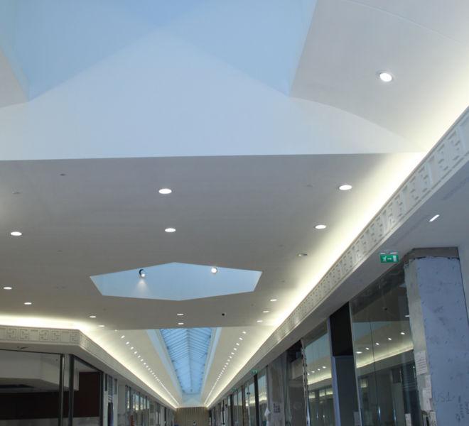 molduras-techos-centros-comerciales