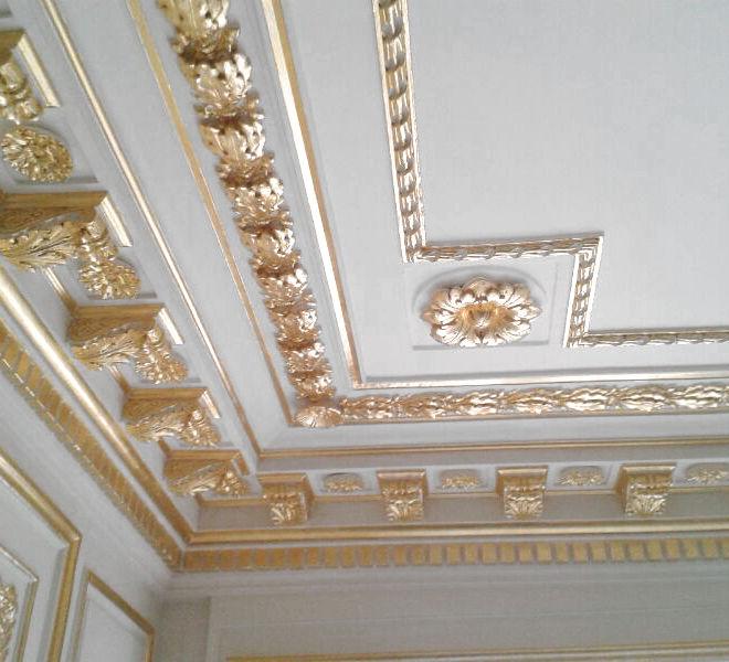 techo-dorado-escayola-paris