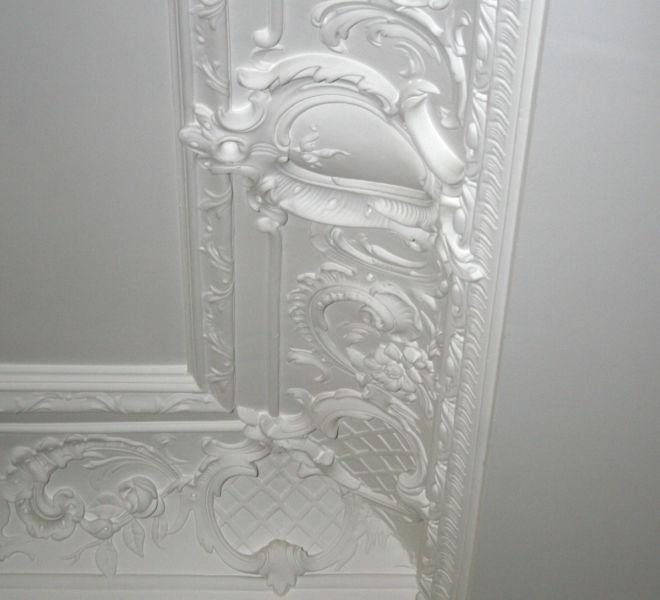techos-artisticos-con-escayola-hotel