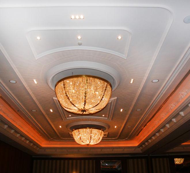 techos-artisticos-para-salones