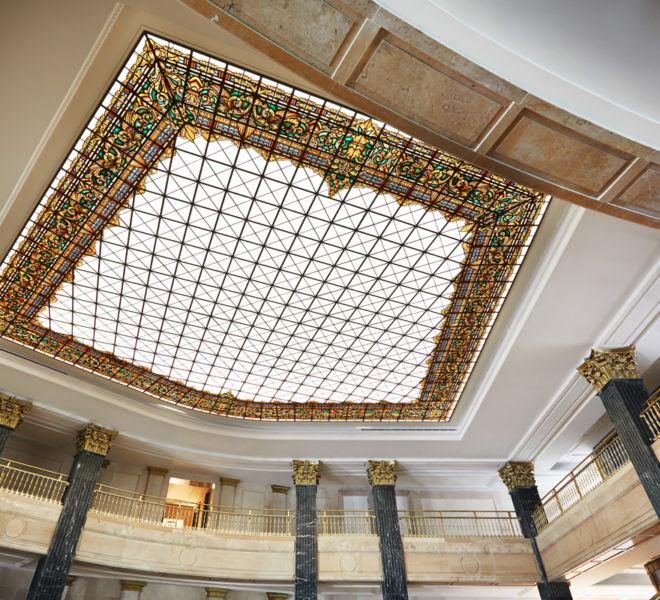 techos-columnas-decoracion-interiores
