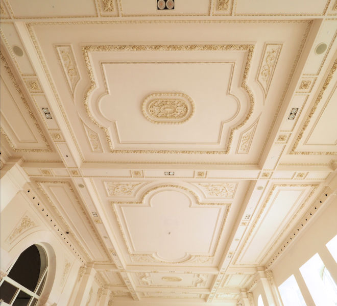 techos-de-escayola-decorativa