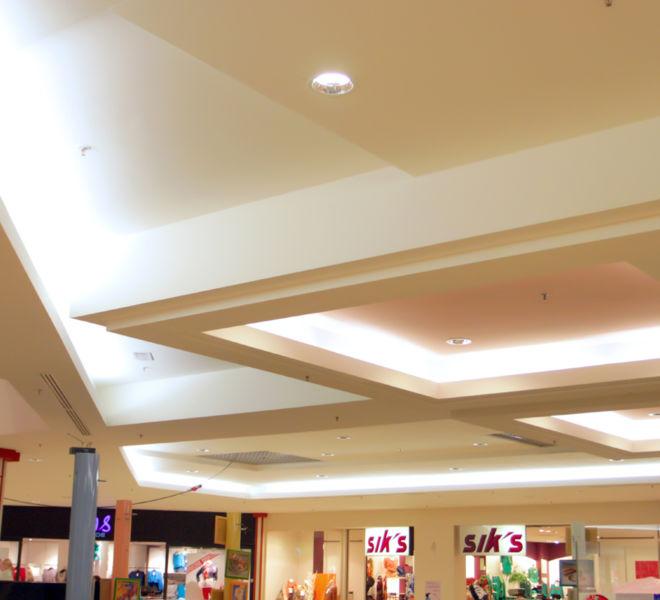 techos-escayola-centro-comercial-Charleroi