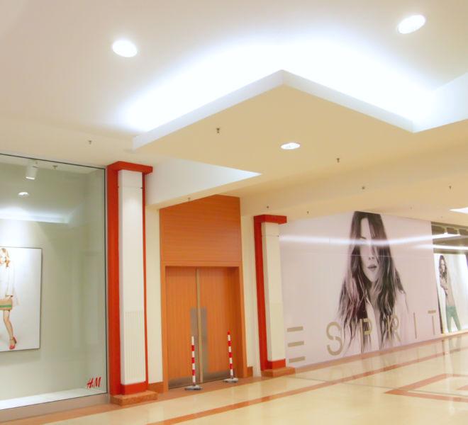 techos-escayola-centro-comercial-belgica