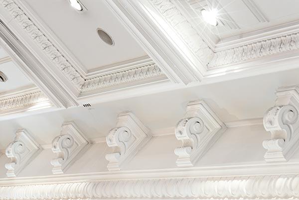 techos-escayola-decorativos