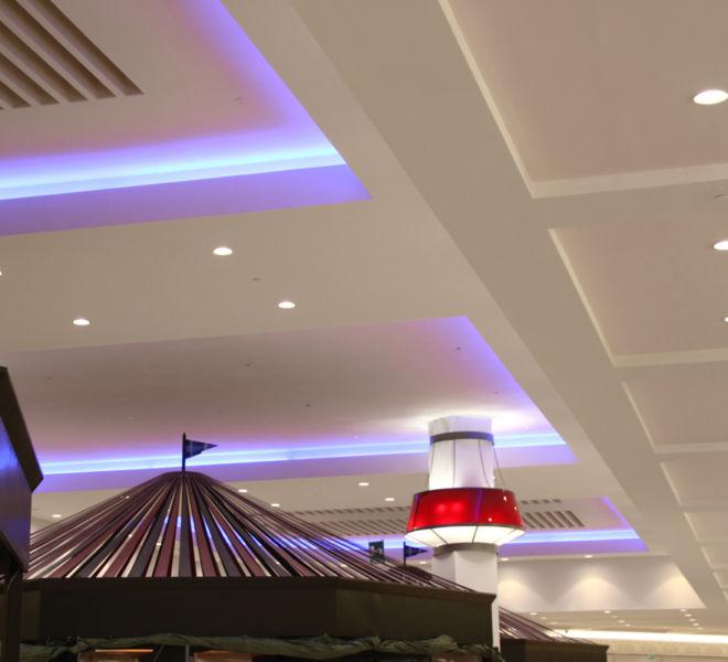 techos-escayola-prefesionales