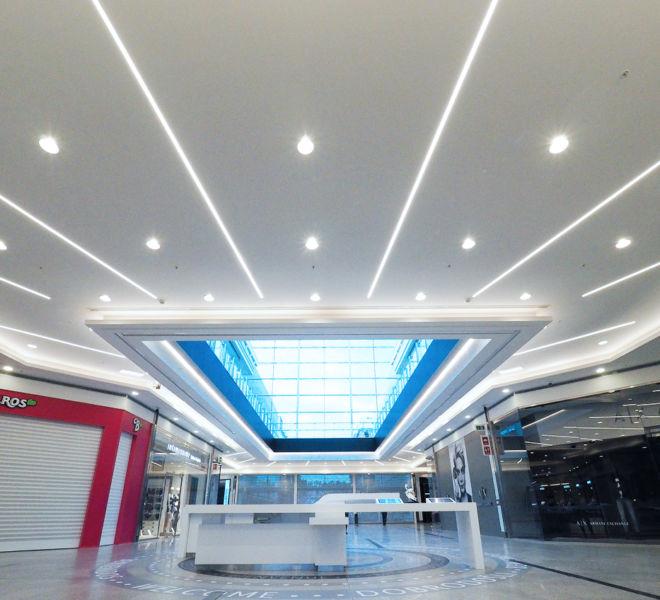 techos-especiales-de-escayola-centros-comerciales