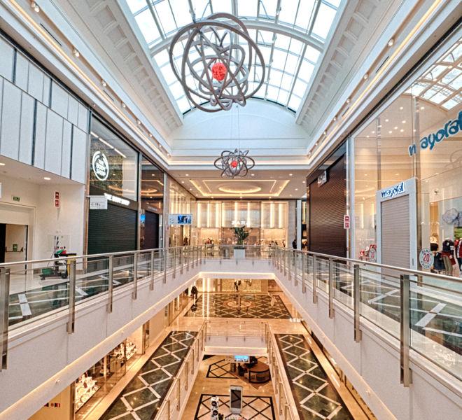 techos-especiales-en-escayola-para-centros-comerciales