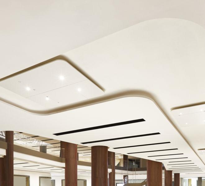 techos-grandes-superficies-hoteles