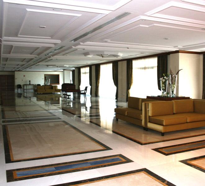 techos-hall-principal-escayolistas-artesanos