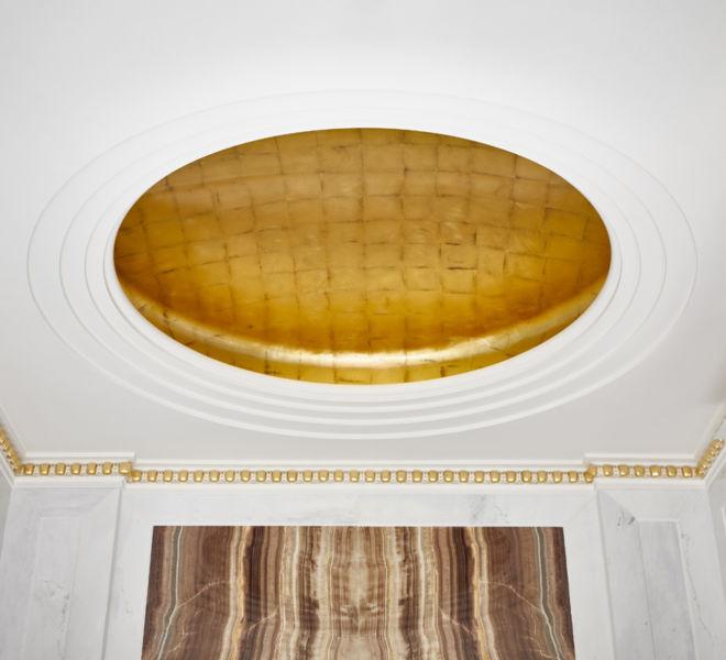 techos-molduras-hamman