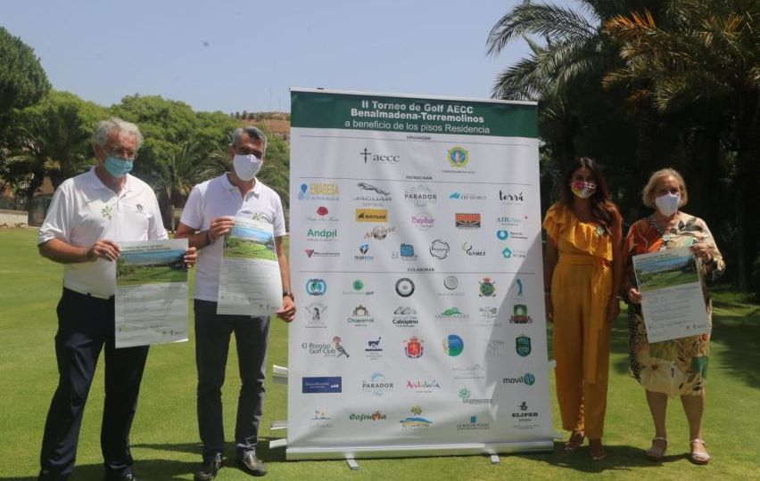 II-torneo-golf-cancer-lasrosas