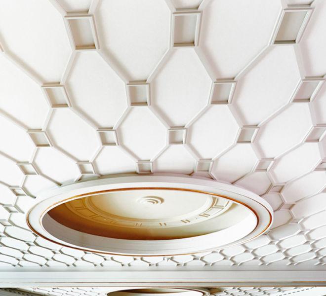 detalles-decorativo-en-escayola